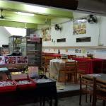 Foto de Restoran Sri Sembilan Ria