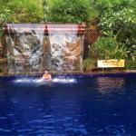 Photo of Makan Makan - Swimming Pool and Restaurant