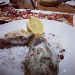 Devon Seafood + Steak Foto
