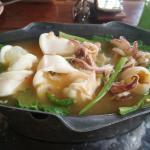 Loong Loy Pa Lan