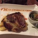 Foto di L'Ortiche Restaurant