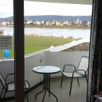 Photo of Rheinhotel LARUS