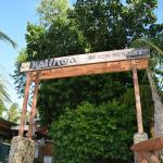 Kalinga Beach Resort