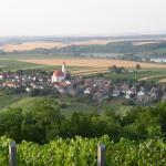 Palkonya Wine Cellars