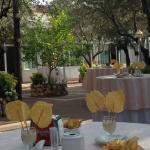 Photo of Les Torres Hotel