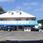 Photo of Trading Post Grocery Store