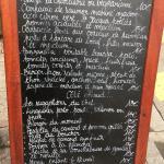 Photo de Café Georges