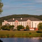Photo of Hilton Garden Inn Poughkeepsie/Fishkill