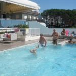Foto di Hotel Canarie