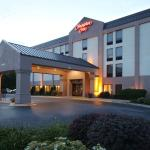Photo of Hampton Inn Champaign/Urbana