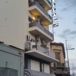 Pella-Inn Hotel Photo