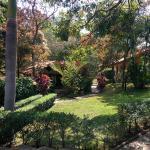 Poco Cielo Resort Foto
