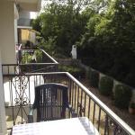 Foto de Apartments Bogovic