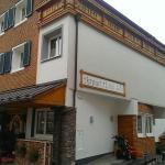Apparthotel Litz의 사진