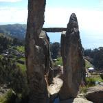 Horca del Inca