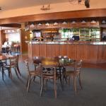 Photo of Robbie's Bar & Bistro