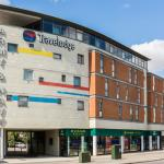 Travelodge Chelmsford Hotel