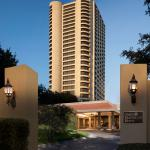 Photo of Omni Mandalay Hotel at Las Colinas