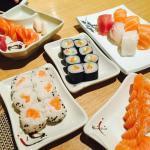 Foto de Restaurante Japones Osaka