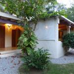 Photo of Villas EVA LUNA