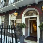 Photo of Montagu Place Hotel