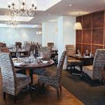 Bar & Grill Restaurant at Waterhead