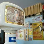 Gran Tasca Bar Manzano