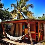 Foto de Mozambeat Motel