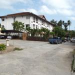 Photo of Natural Samui Hotel