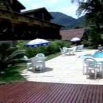 Foto de Villa di Capri