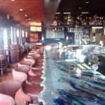 Fathoms Bar and Grille
