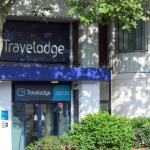 Foto Travelodge Kingston upon Thames Central