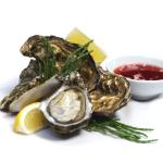 Oesters/Oysters