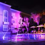 Photo of Plaza Camelinas Hotel
