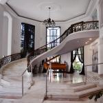 プラザ カメリナス ホテル