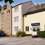 Travelodge Keighley