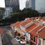 Photo of Shophouse The Social Hostel