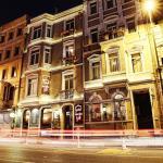 Photo of Hotel Santa Hill
