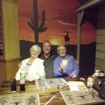 Texas Grill Foto