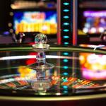 Casino Barriere Benodet