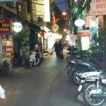 Photo of Hanoi Holiday Silver Hotel
