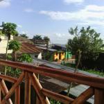 Foto de Hotel Gran Lago