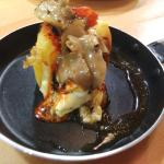 Photo of Des-Tapa'T Casual Food