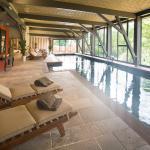 Hotel Le Saint Cirq