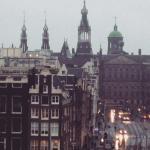 Photo de Hotel de Westertoren