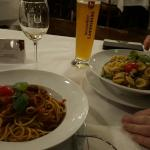 Photo of Trattoria- Pizzeria