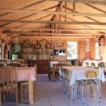 Restaurant Doña Tato