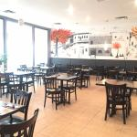 VN Finest Vietnamese Restaurant