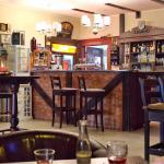 Legend Pub