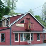 Stowe Craft & Design